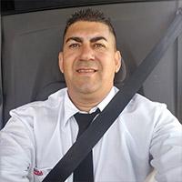 Lucio Guedes